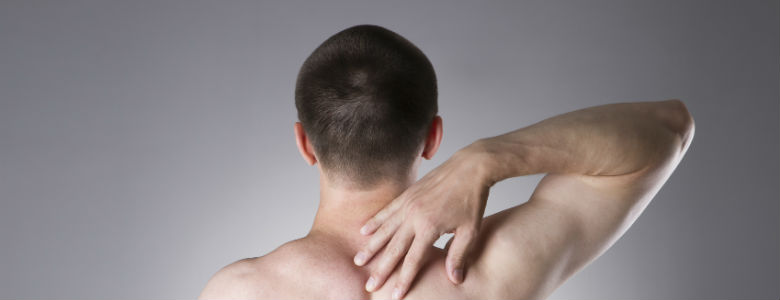 Image result for How to treat musculoskeletal disorders?